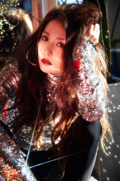 Tags: SM Town, K-Pop, BoA, One Shot Two Shot