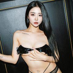 Bomi (Girl Crush)