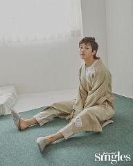 Bong Jaehyun