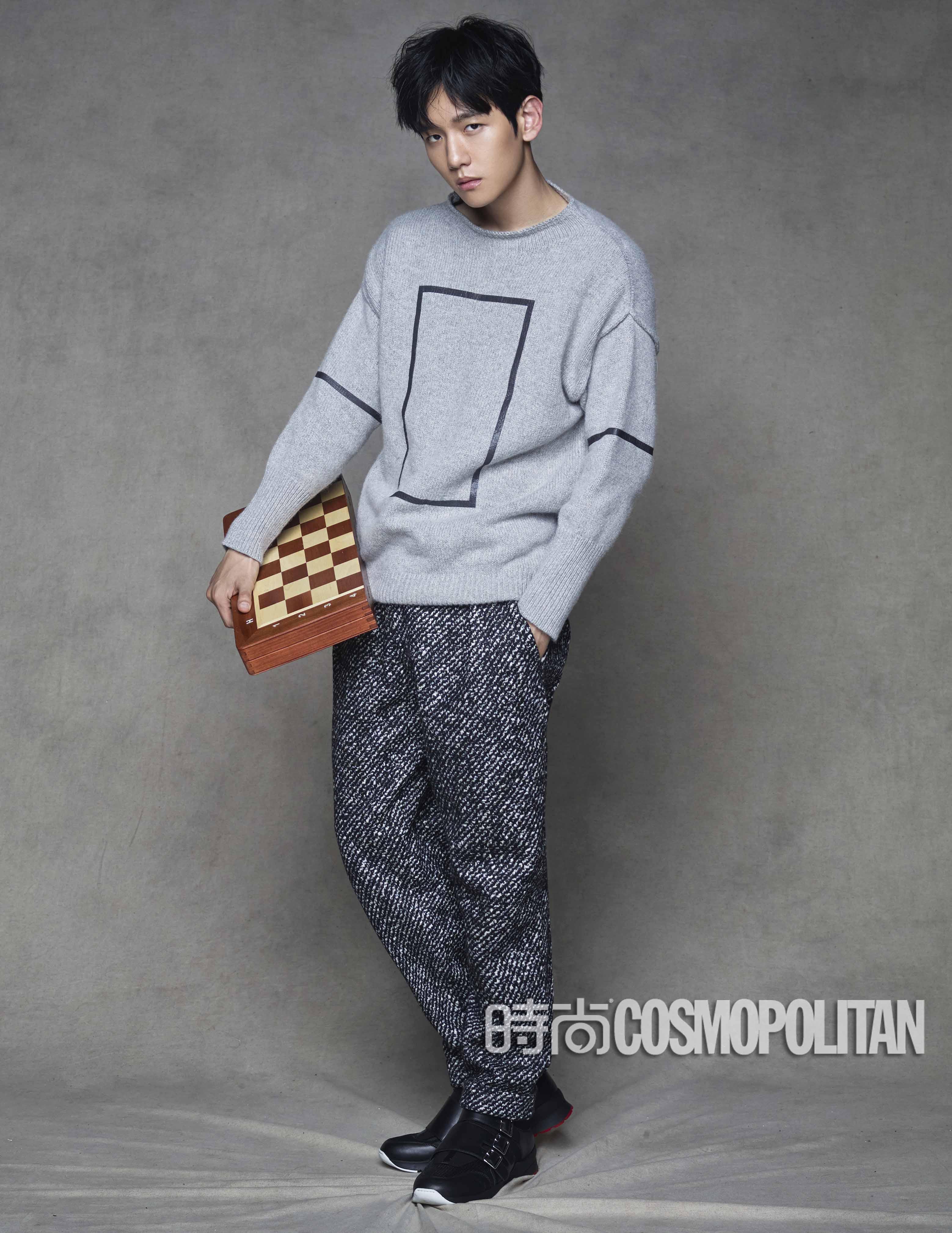Byun Baekhyun Android Iphone Wallpaper 66122 Asiachan Kpop Image