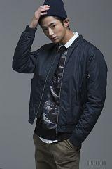 Byun Woo-seok