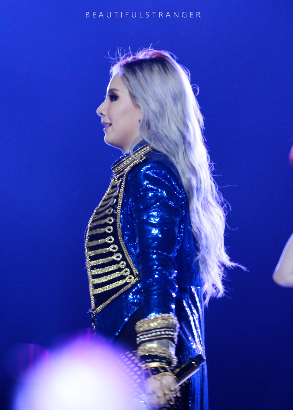 Cl Android Iphone Wallpaper Page 5 Asiachan Kpop Jpop Image Board