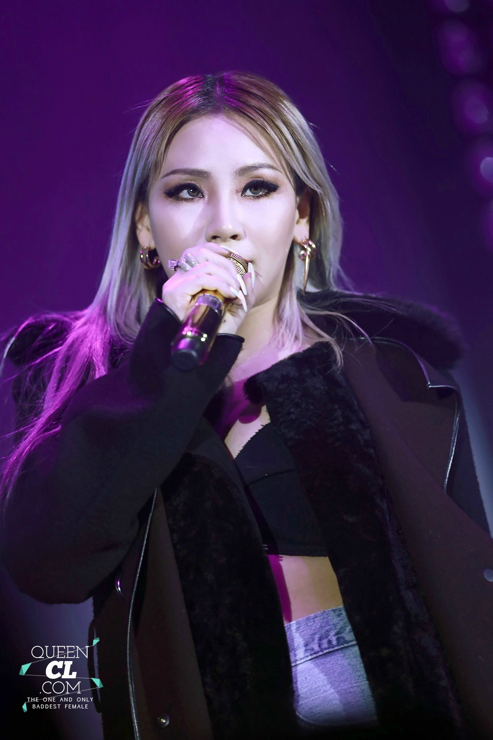 Cl Android Iphone Wallpaper 39103 Asiachan Kpop Image Board