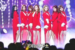 CLC (CrystaL Clear)