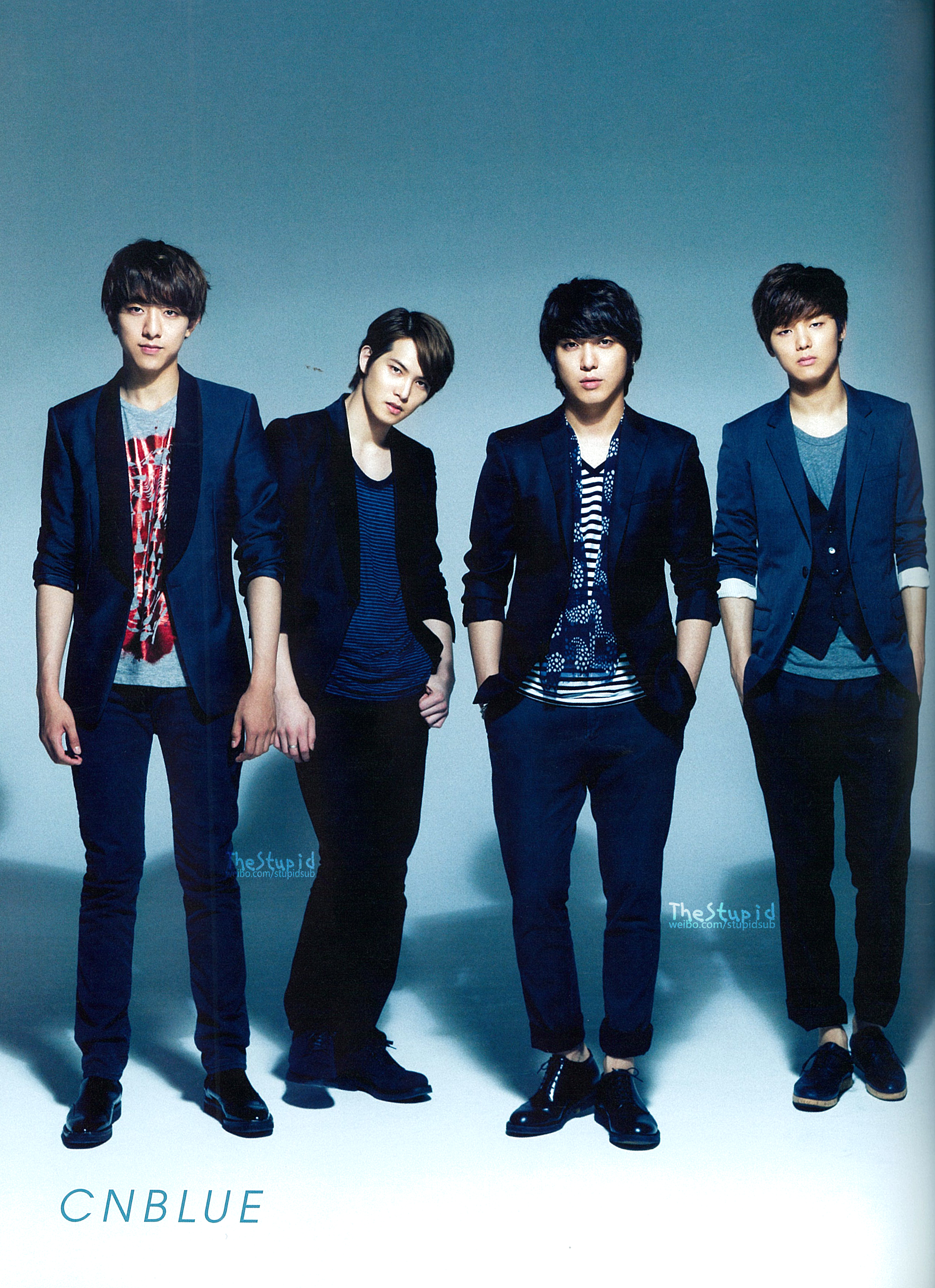 Картинки корейских группы