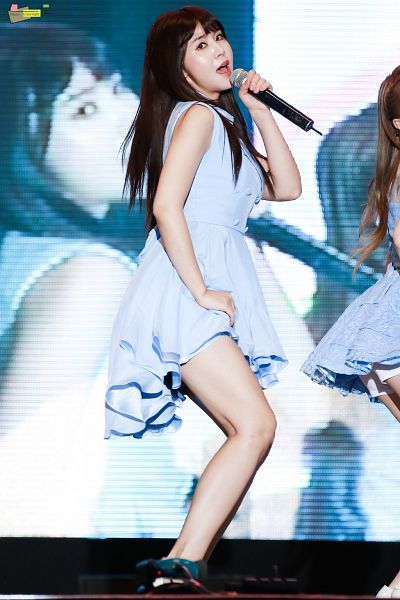 Tags: K-Pop, Fiestar, Cao Lu, Android/iPhone Wallpaper
