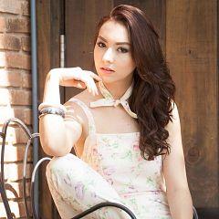 Carissa Springett