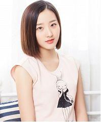 Cha Jiseul