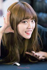 Chae Joo-hwa