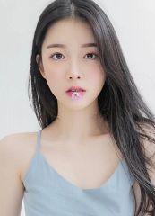 Chae Soo-ah