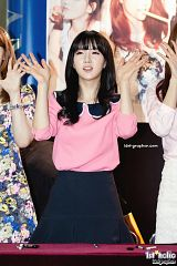 Cho Hyunyoung