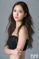 Cho Seunghee