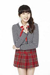 Cho Shiyoon