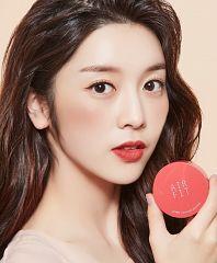 Choi Bae-young