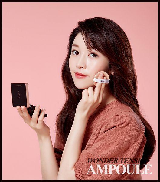 Choi Bae-young - K-Drama