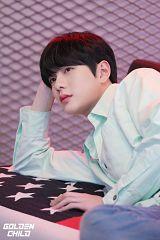 Choi Bomin