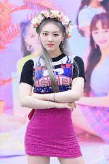 Choi Haneul
