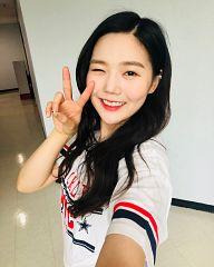 Choi Hyojung