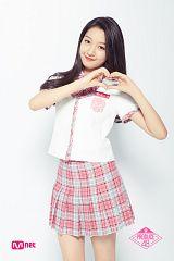 Choi Soeun