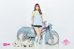 Choi Yeonsoo