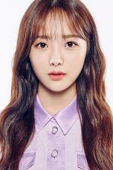 Choi Yeyoung
