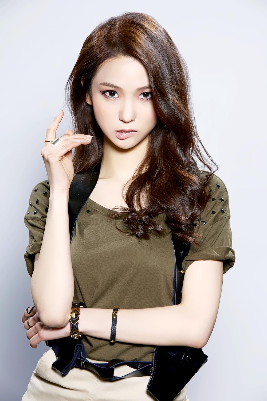 Choi.Yujin.full.31777.jpg