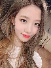 Choi Yuju