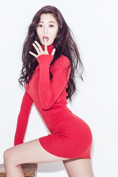 Tags: K-Drama, Clara Lee