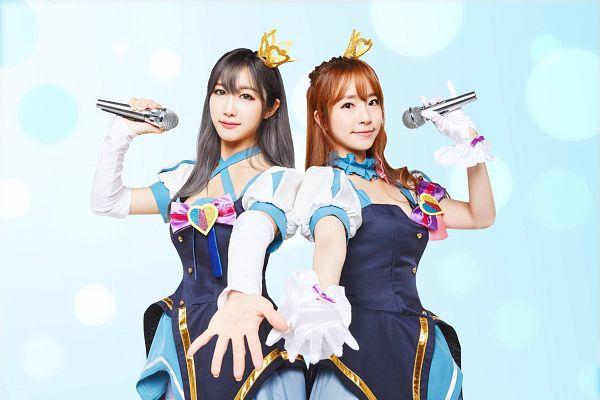 CocoSori - K-Pop