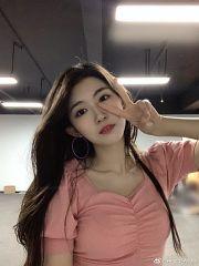 Cui Wenmeixiu