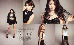 Cute (Group)