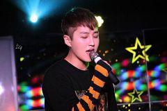 Daeyoung