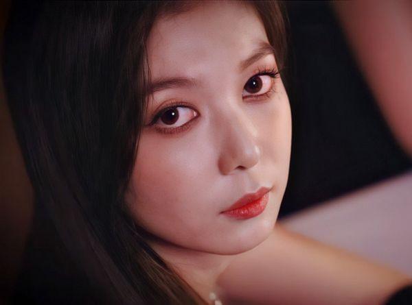 Tags: K-Pop, Dreamcatcher, Dami
