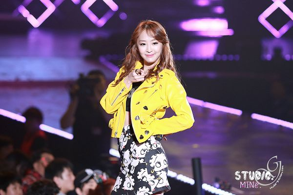 Tags: Sistar, Dasom Kim, Wallpaper