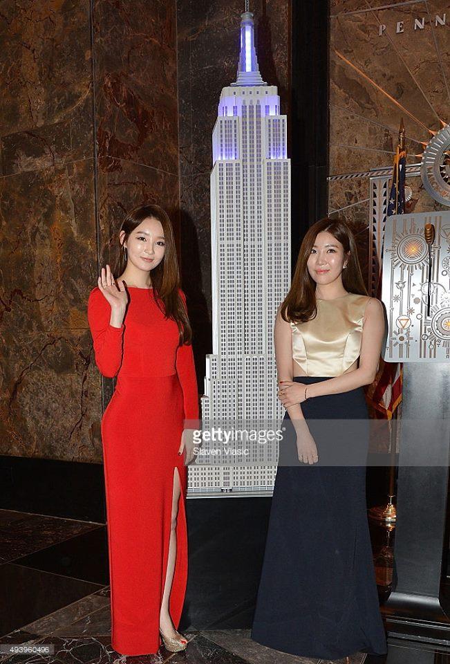 Tags: K-Pop, Davichi, Kang Minkyung, Lee Haeri, Two Girls, Duo