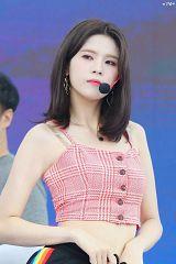 Dayeon