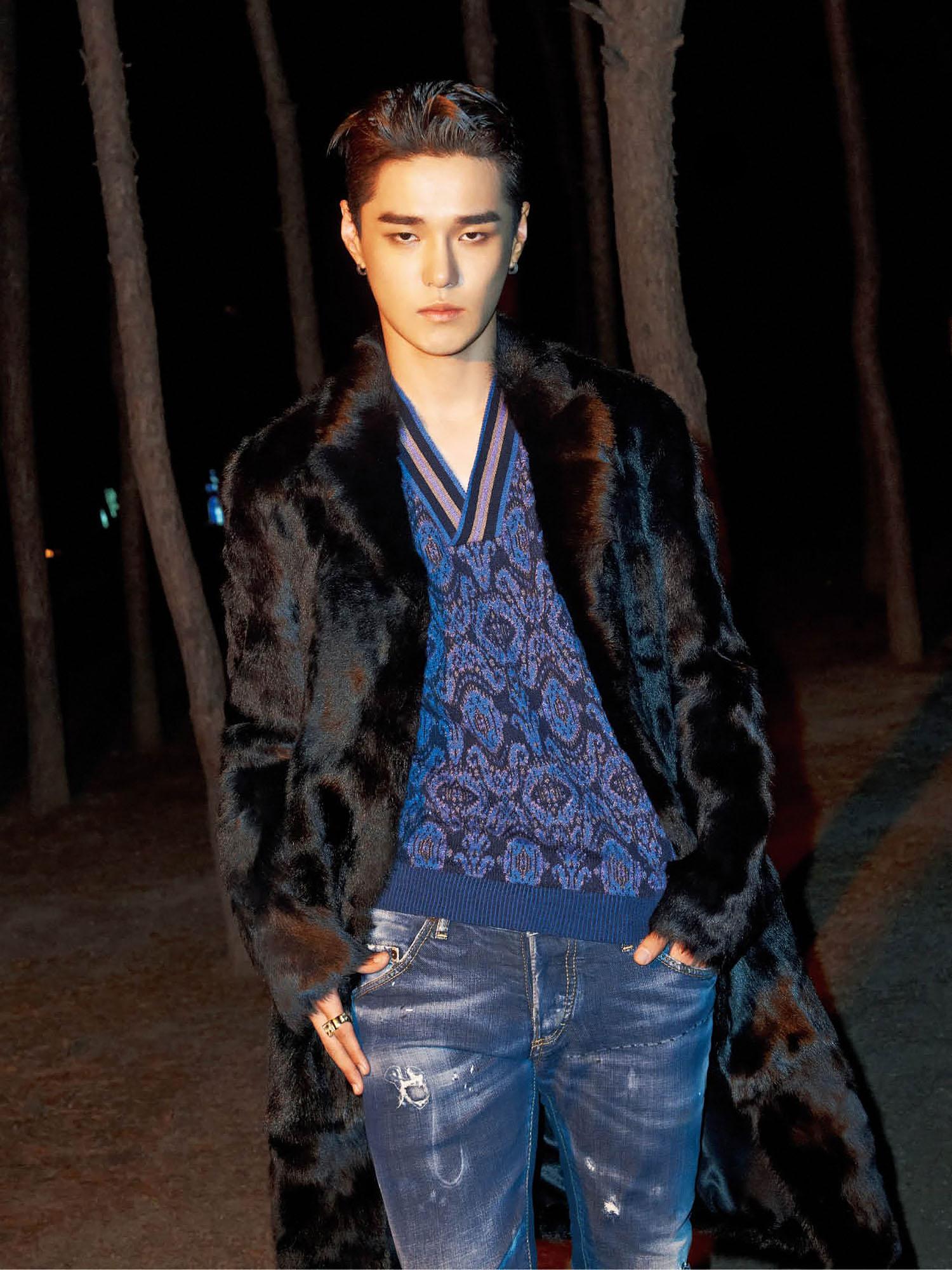 Dean - K-Pop - Asiachan KPOP Image Board