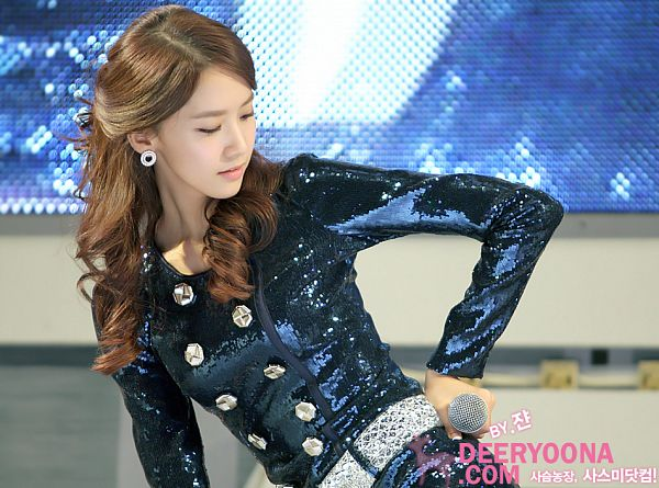 DeerYoona - Im Yoona
