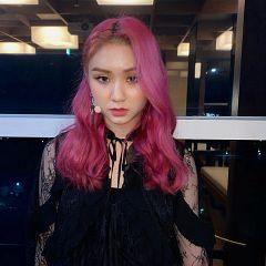 Denise Kim