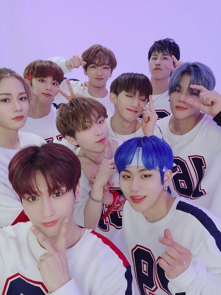 Tags: K-Pop, Heechan, Dkb, D1, Harry June, Gk, Yuku, Group, Teo, Lune, E-chan, Junseo (Dkb)