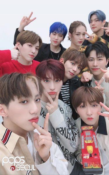 Tags: K-Pop, Gk, Yuku, Group, Teo, Lune, E-chan, Junseo (Dkb), Heechan, Dkb, D1, Harry June