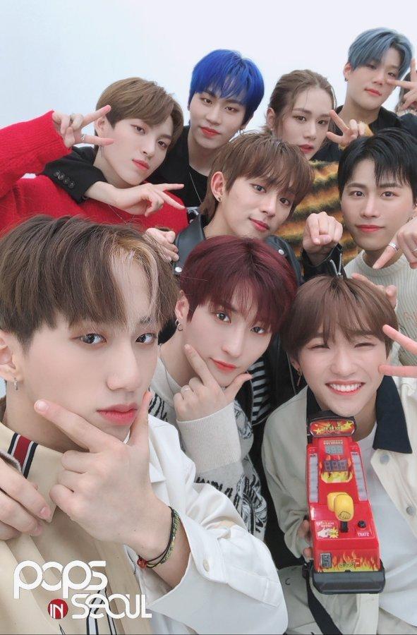 Tags: K-Pop, E-chan, Junseo (Dkb), Heechan, Dkb, D1, Harry June, Gk, Yuku, Group, Teo, Lune