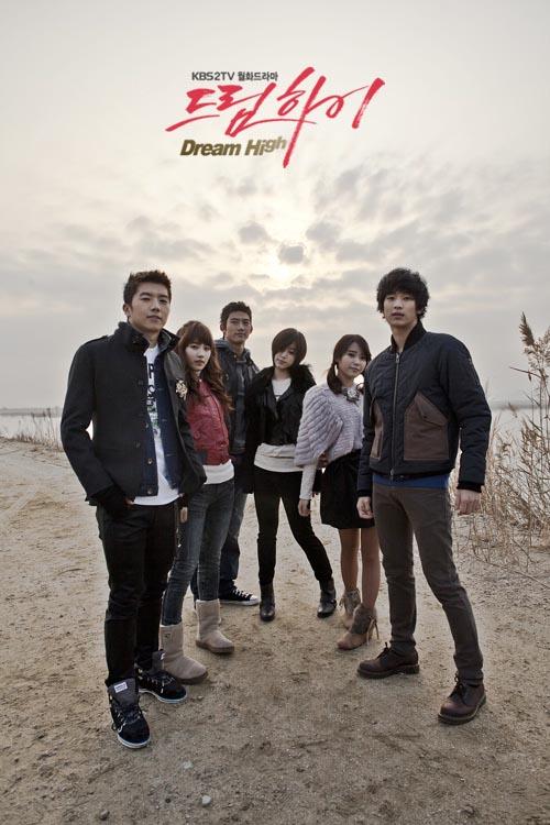 Tags: K-Pop, K-Drama, 2PM, Miss A, T-ara, IU, Ham Eunjung, Jang Wooyoung, Ok Taecyeon, Bae Suzy, Kim Soo-hyun, Korean Text