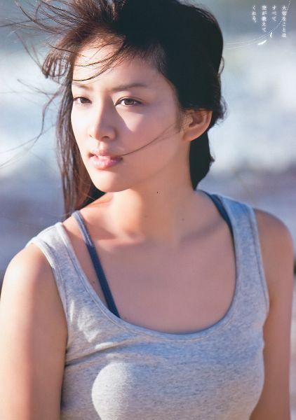 Tags: Dorama, J-Pop, Emi Takei