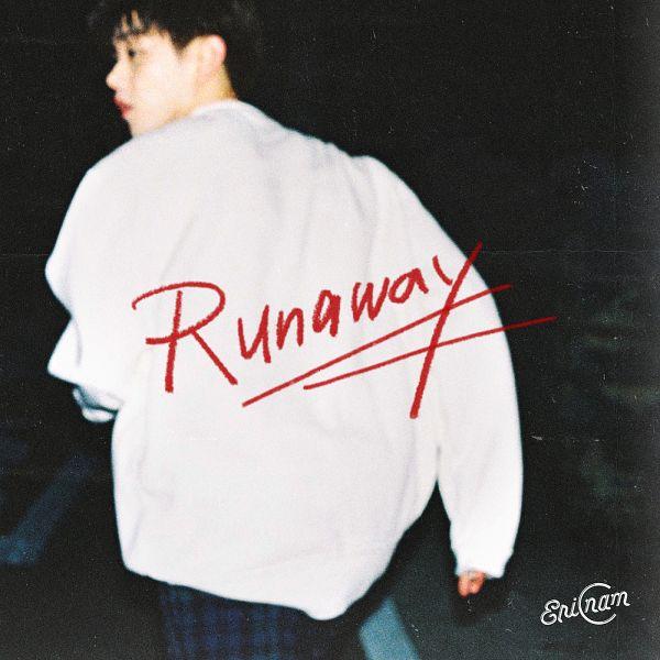 Tags: K-Pop, Eric Nam