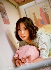 Eunha