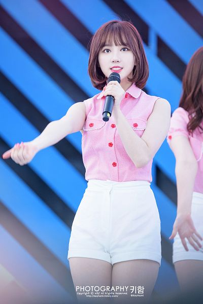 Jung Yerin Android/iPhone Wallpaper #132781 - Asiachan