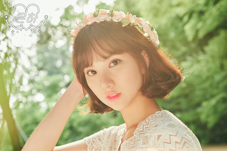 Eunha wallpaper 50804 asiachan kpop image board tags k pop g friend eunha crown serious izmirmasajfo