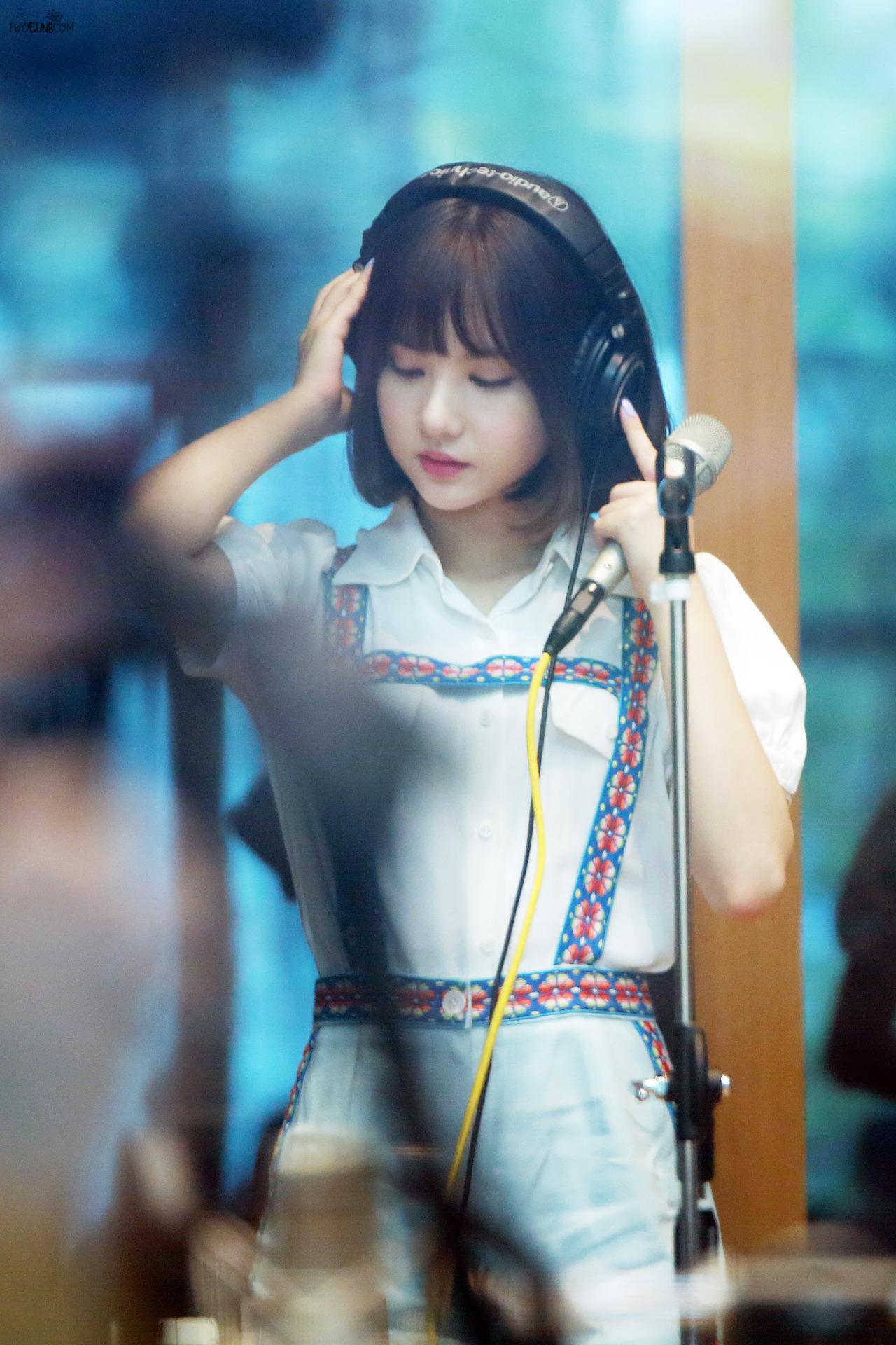 Eunha Android/iPhone Wallpaper #89435 - Asiachan KPOP