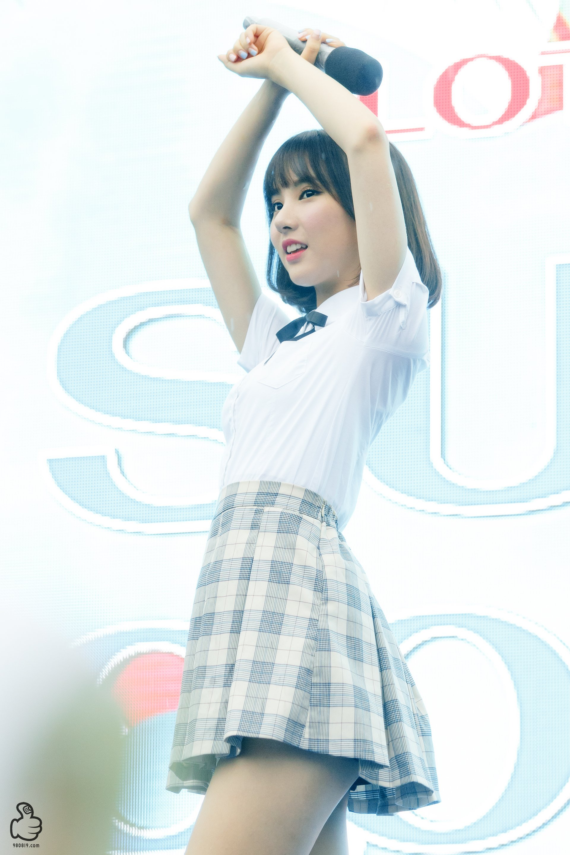 Jung Yerin Android/iPhone Wallpaper #124418 - Asiachan